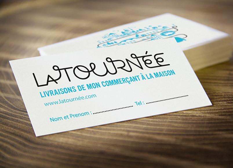 CBA-ALUD-LaTournée-print-StandardImage