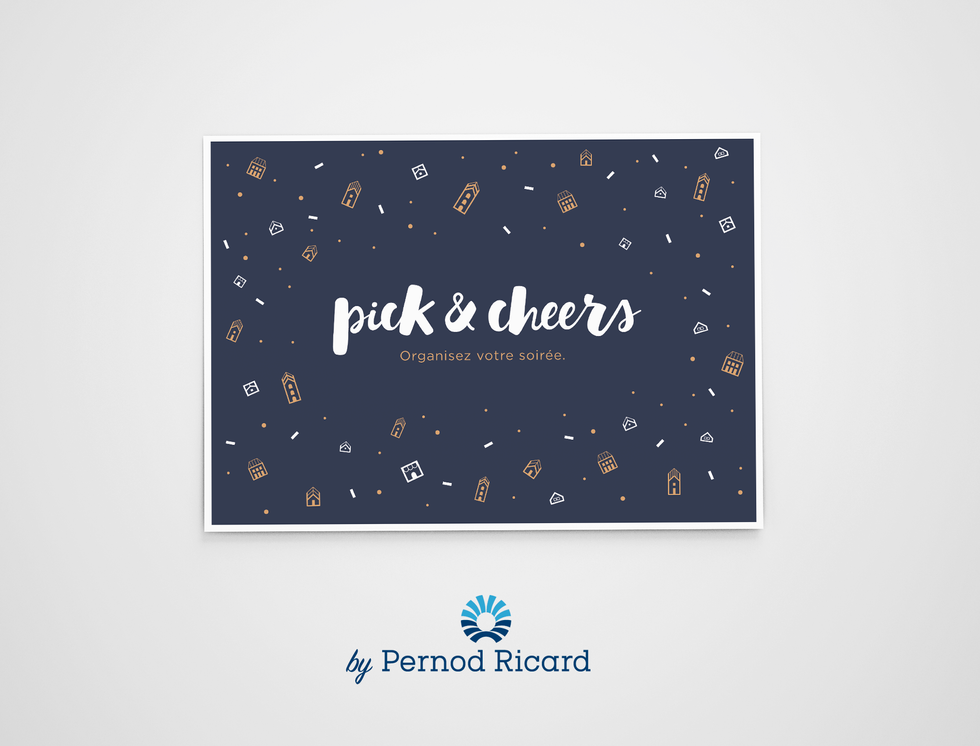 Pernod_logo_brochure3.png
