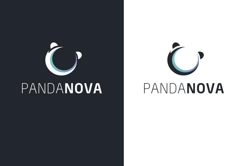 pandanova_logos.png
