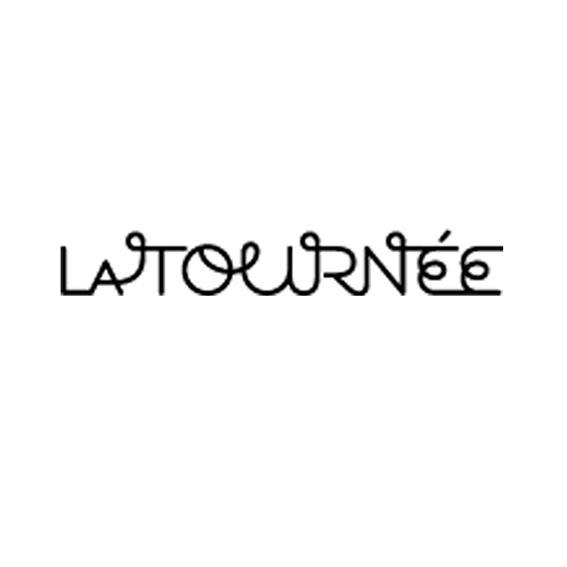 latournee_carre.png