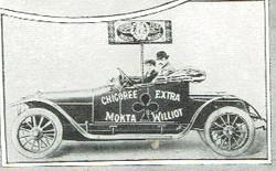 auto 2.jpg