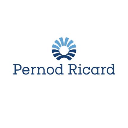 Pernod_logo_carre.png