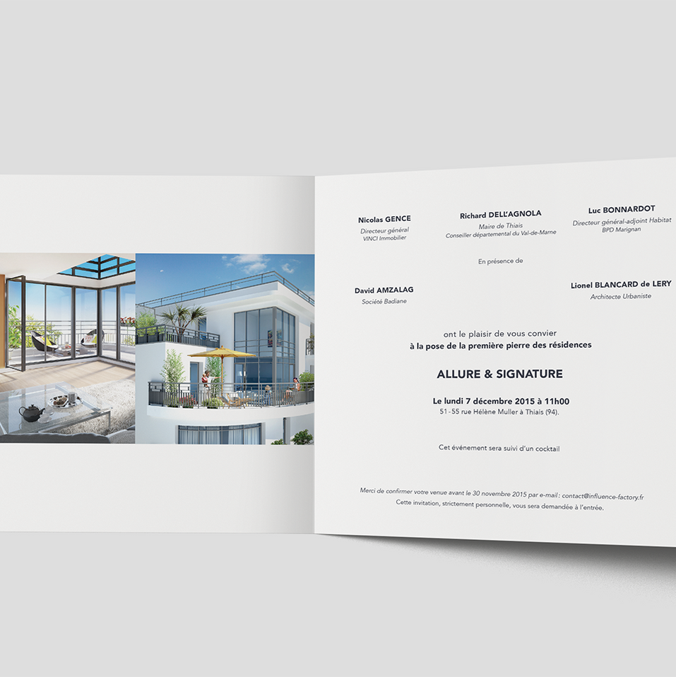 Influence_factory_brochure_inside.png