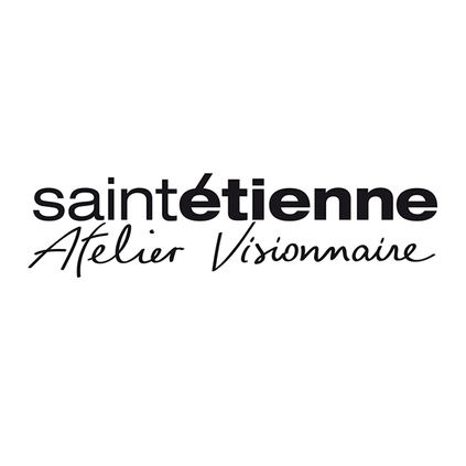 saintetienne_carre.png