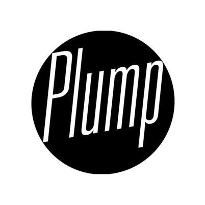 plump_carre.png