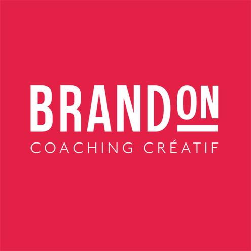 brandon_carre.png