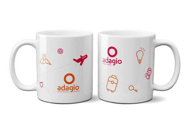 Adagio_mug.png