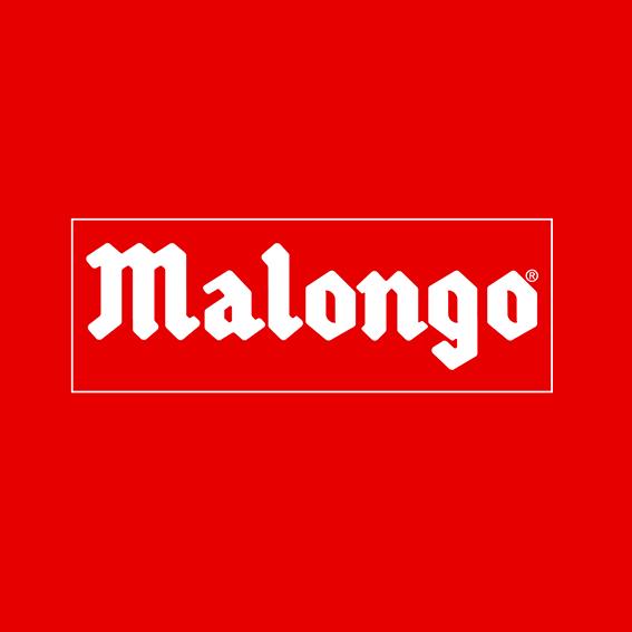 malongo_carre.png