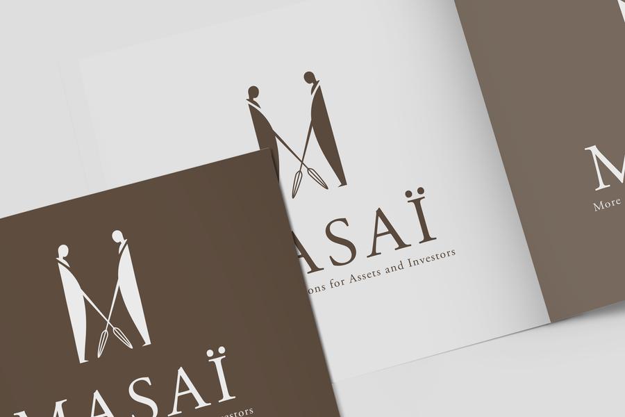 Masai_brochure.png
