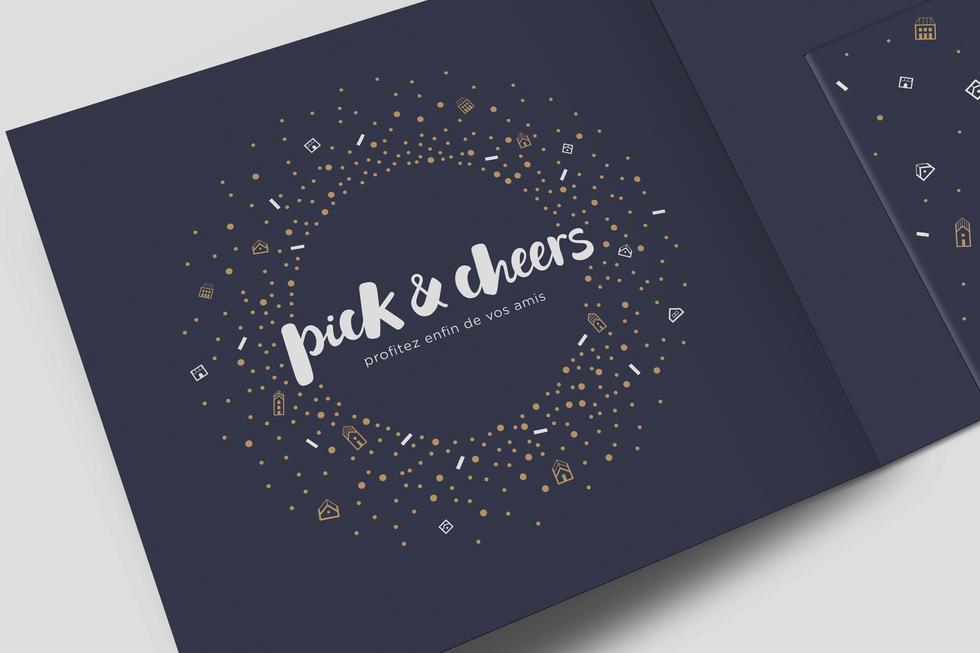Pernod_logo_brochure.png