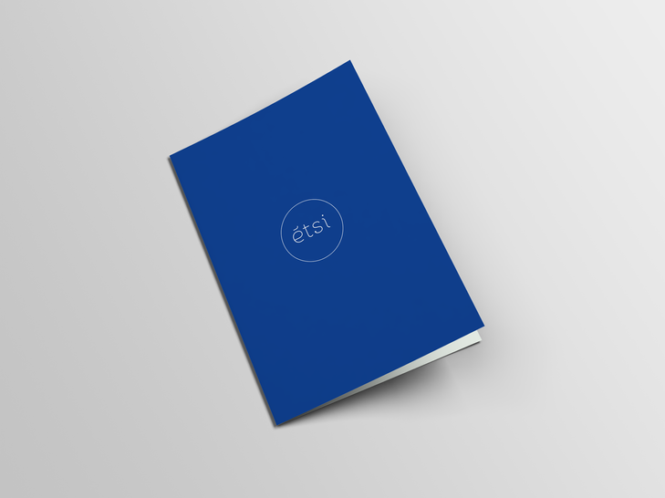 Etsi_brochure.png