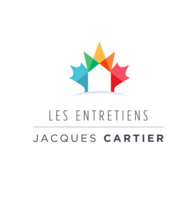Jacques_cartier.png