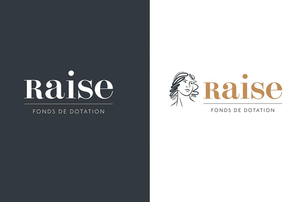 Raise_logos.png