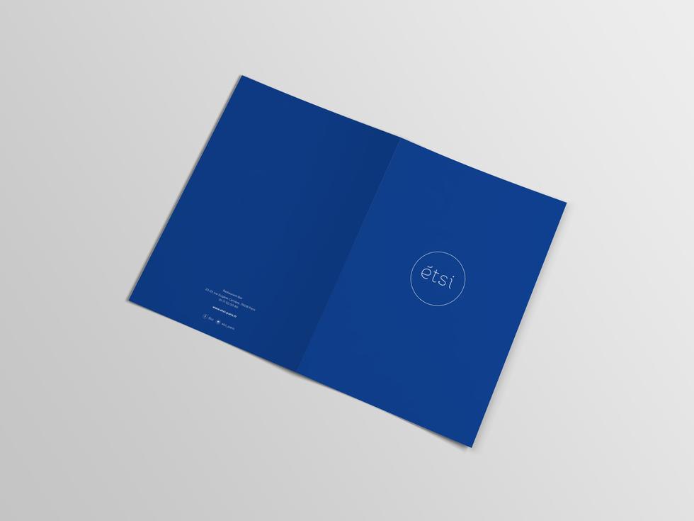 Etsi_brochure2.png