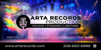 ARTA_Records_Banner.jpg