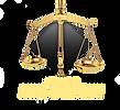Logo_Anna_03.png