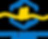 Levin Davidoff Logo blue and gold text.p