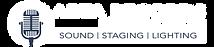 ARTARECORDS_logo_WHITE.png
