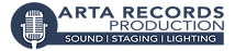 ARTARECORDS_logo-DARK.png
