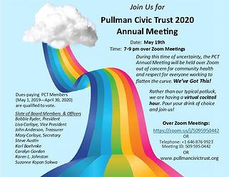 PCT Annual Mtg 2020 postcard.jpg