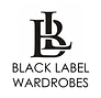black label wardrobes.png