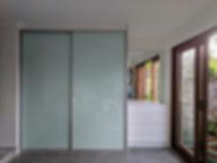 Wardrobe Doors.jpg
