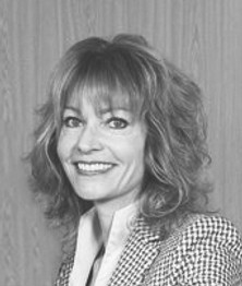 Mylène Glassey VIDESA SA