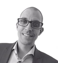 David Fellay Service de l'industrie, du commerce et du travail