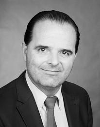Claude-Francois Bagnoud Service de l'industrie, du commerce et du travail