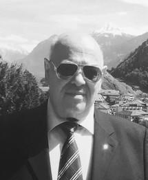 Mario Giachetto HR Valais