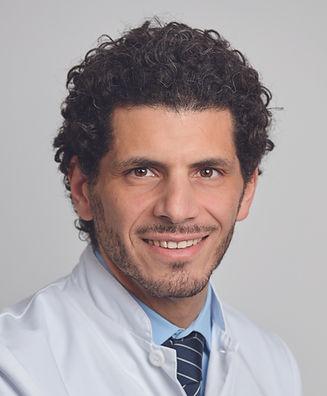 Dr. Atassi Gynäkologie