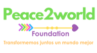 Logo P2WF.png