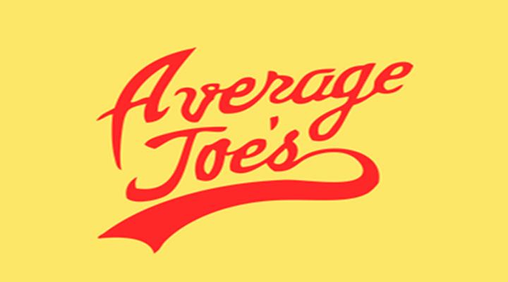 average-joes.png