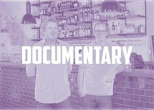 Documentary2.jpg