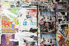 wall-of-posters.jpg