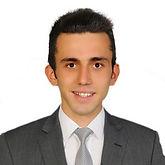 Turgut Bozoğlu.jpg