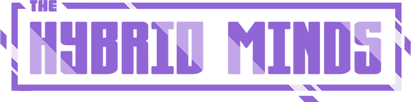 HM Rebrand Wide.png