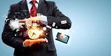 53-_Top_Timing_Strategies_for_Corporate_