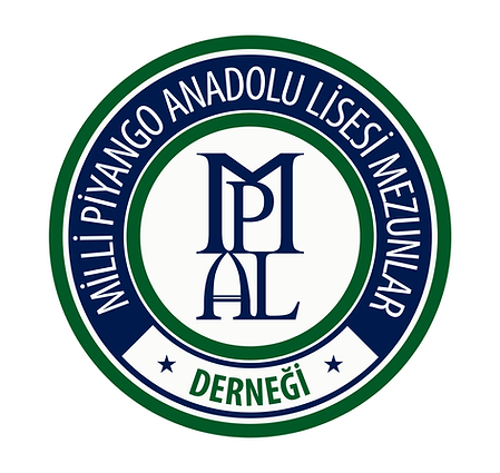 mpal_logo.png