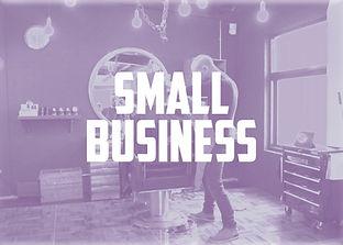 Small Business2.jpg