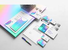 01_lucid_branding_mockup.jpg