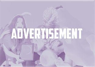 Advertisement2.jpg
