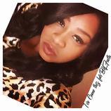Kizzy Winn | Gospel Singer