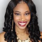 Diamond Cheri Wright   R&B/Soul Singer/Songwriter