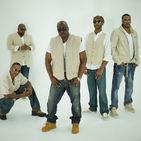 HI-FIVE   R&B Pop