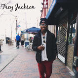 Trey Jackson | R&B & Gospel