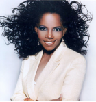 Melba Moore | Singer | Writer | AWARD WINNING Actress