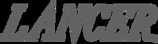 Lancer Logo Red PNG_edited.png