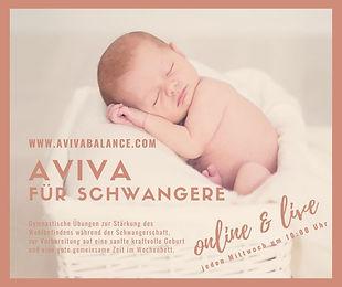 AvivaSchwangere2021.1.jpg