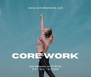 corework.jpg